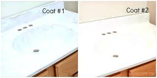 granite countertop repair kit home depot fiberglass bathtub home depot full size of resurface plastic tub rust specialty porcelain repair kit