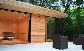 Small Picture Garden Office Designs Amusing Idea D Idfabriekcom