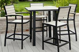 big and tall patio chairs walmart large size of appealing kitchen table set for outdoor79