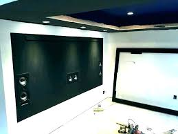 projector screen wall paint paint projector screens best paint for projector screen paint projector screen grey projector screen wall paint