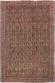19 best Senneh Rugs images on Pinterest   Prayer rug, Persian rug and Carpet