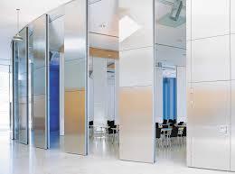 Bathroom Partitions In Miami Bathroom Trends - Bathroom toilet partitions