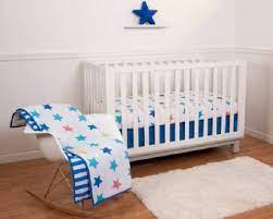 pinwheel safari garden boy 6 piece crib