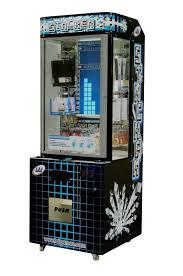 Stacker Vending Machine Amazing Beating Stacker With The Stacker Cracker Plasma48