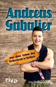 Andreas gabalier zodiac sign is a scorpio. Andreas Gabalier Aus Dem Leben Des Volksrock N Rollers Zeidler Thomas 9783742307361 Amazon Com Books