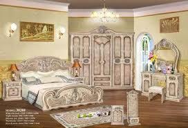 china bedroom furniture china bedroom furniture. Interesting Bedroom Classical Bedroom Furniture Bed Night Table Wardrobe 3020A And China B