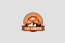 Templates For Logo Logo Templates Design Shack