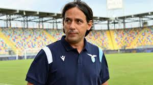 Ex-Italy Midfielder Antonio Di Gennaro On New Inter's Coach Simone Inzaghi:
