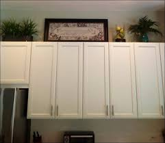 Small Picture Kitchen Sanding Kitchen Cabinets Kitchen Colors With Dark