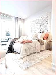 leather bedroom chair – decopinturas