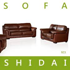 one person sofa. Interesting Sofa One Person Sofa Alibaba Sofa Furniture Sale Dubai 923 Throughout One Person Sofa N