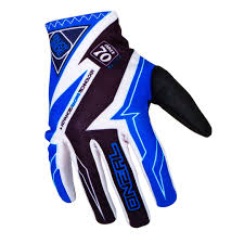 Knee Size Chart Oneal O Neal Matrix Racewear Gloves