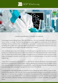 best sop writer images purpose writing services chemical engineering personal statement writing service sop writer