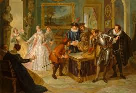 essay on don quixote essay on don quixote don quixote by miguel de cervantes chapter iv philosophy on life essay