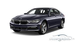 2018 bmw lease deals. contemporary lease 2018 bmw 740i lease special to bmw lease deals s