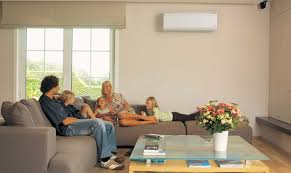 ductless ac and heat. Perfect And What Is A Mini Split Ductless AC  Heating Unit Throughout Ac And Heat R
