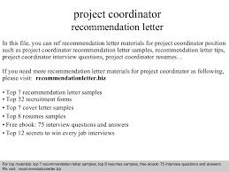 projectcoordinatorre mendationletter app02 thumbnail 4 cb=
