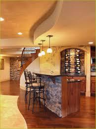 Attractive Denver Basement Remodel For Lovely Decoration Planner 40 Best Denver Basement Remodel