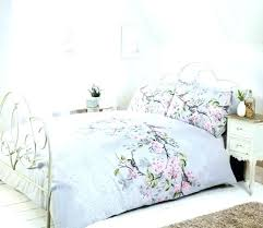 king size duvet dimension covers picture 5 of 8 bed sheets dimensions super standard cover duv