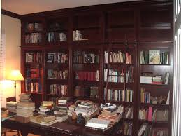home office furniture wall units. Built In Home Office Cabinets Photo Gallery. Desk Extension · Bookcases Furniture Wall Units