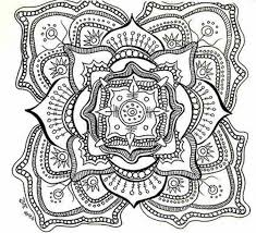 Small Picture Emejing Coloring Books For Adults Printable Photos Coloring Page
