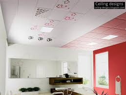 Pop Design For Roof Of Living Room Pop Designs For Roof Ceiling Room Decorating Ideas With Ceiling