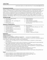Ticketing Officer Sample Resume Awesome Alexander Hamilton Vs
