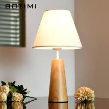 wood table lamps contemporary wooden table lamp large wooden table lamps uk wooden table lamps wood table lamps