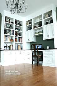 home office bookshelf ideas. Bookcase Ideas For Office Cheap Bookshelf Design  Best Lovable Home