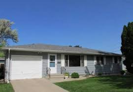 3 bedroom homes for rent in minnesota. more protos for house rent in mankato, mn: $900 / 3 br bedroom homes minnesota