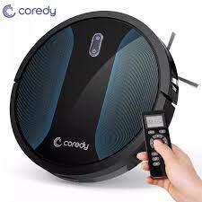 Coredy R500+ robot süpürge,temizlik robotu,akıllı süpürge,akilli robot  supurge,elektrikli süpürge ev,elektrik süpürgesi,ev aletleri,şarjlı süpürge,smart  home,mop vakum,supurge makinasi,paspas,yer silme robotu,makinası|Vacuum  Cleaners