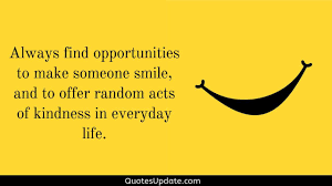 500 Smile Quotes Status 2019 To Boost Your Mood