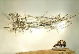 twig wall decor fresh twig wall art sculpture designs decor sculptural twigs best for bedroom twig wall decor