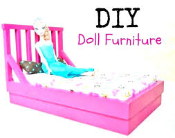 barbie doll furniture plans. Diy Barbie Doll Furniture Dollhouse House Making Project Plans I