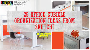 office cubicle organization. It\u0027s Taylor, The Cubicle Specialist Here To Share A Few Office Organization Ideas. I Work In Too, Of Course And Most My Is Done B