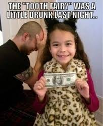 Happy Kid Meme | Funny Pictures, Quotes, Memes, Jokes via Relatably.com