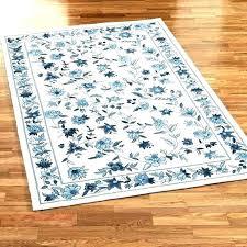 blue yellow and grey rug blue yellow rug gray and yellow rug yellow and blue area blue yellow and grey rug