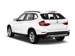 All BMW Models 2013 bmw x1 ground clearance : BMW X1 2013 ~ Car Information - News, reviews, videos, photos ...