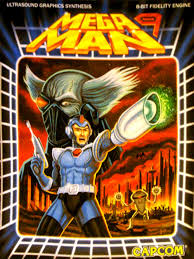 Mega Man 9 Cheats Gamespot