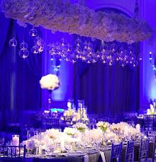 diy wedding reception lighting. 38 Amazing Wedding Inspiration From Perez Photography Diy Reception Lighting E