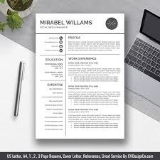 Sales Manager Cv Template Creating Retail Sales Associate Resume Retail Sales