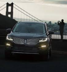 2018 lincoln ivory pearl. perfect ivory exterior gallery on 2018 lincoln ivory pearl