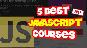 Practical Web Design For Absolute Beginners 5 Best Free Javascript Courses For Absolute Beginners