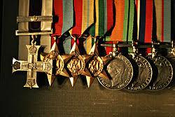 Диплом грамоты сертификаты определение ru Дипломы сертификаты грамоты добавят ярких красок в вашу Для определения окончательной стоимости заказа необходимо связаться с нашими