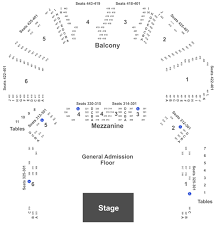 Acl Seating Chart Shinedown At Acl Live At The Moody Theater On Sunday May