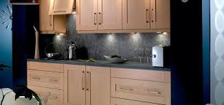 Small Picture New Kitchens in Preston