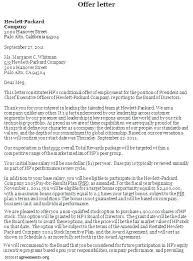 Job Offer Letter Template Word Rescind Offer That Job After Her Notice Of Pregnancy Conditional