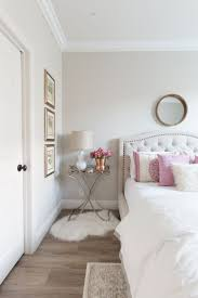 Colorful Bedroom Designs 1000 Ideas About White Wall Bedroom On Pinterest Master Bedroom