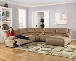 Living Room Furniture Big Lots Big Lots End Tables Foosball Coffee Table Big Lots Picture On