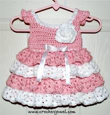 Free Baby Crochet Patterns For Beginners Best Free Baby Crochet Patterns Best Collection The WHOot